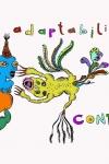 fb-adapt-control