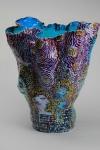 blue-story-vase