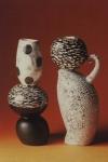 vases-1987